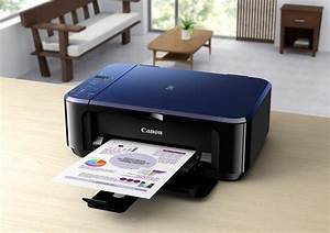 Harga Printer Canon  Epson  U0026 Hp Terlaris Terbaru 2016