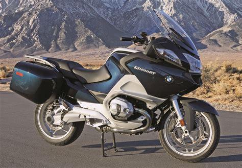 bmw rt 1200 2013 bmw r 1200 rt review rider magazine