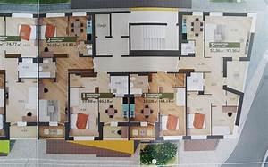 Michael, Geller, U0026, 39, S, Blog, Russian, Apartment, Floor, Plans