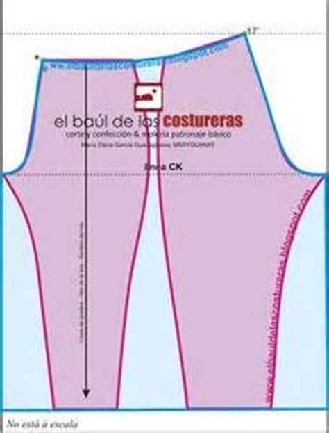 1000 about intima para damas on search patrones and costura