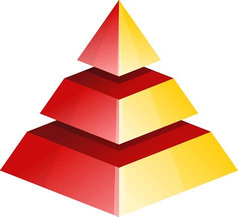 Pyramid Clipart Clipart Pyramid