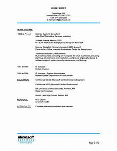 fix my resume free onlinethe latest resume format best 25 With fix my resume online