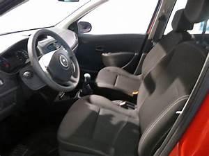 Alize Automobile : voiture occasion renault clio iii dci 75 aliz 2012 diesel 29000 quimper finist re votreautofacile ~ Gottalentnigeria.com Avis de Voitures