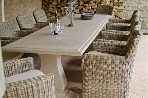 design   custom north dakota plate   personalization  plate garden table