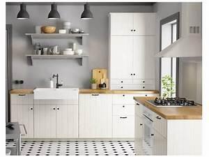 Ikea Küche Hittarp : ikea hittarp cabinets could have cabinets hittarp and drawers plain no vertical lines ikea ~ Orissabook.com Haus und Dekorationen