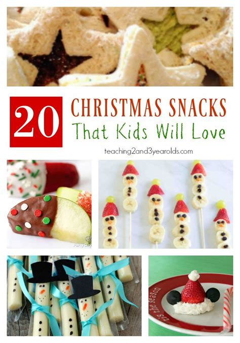 1000 images about teaching 2 and 3 year olds on pinterest