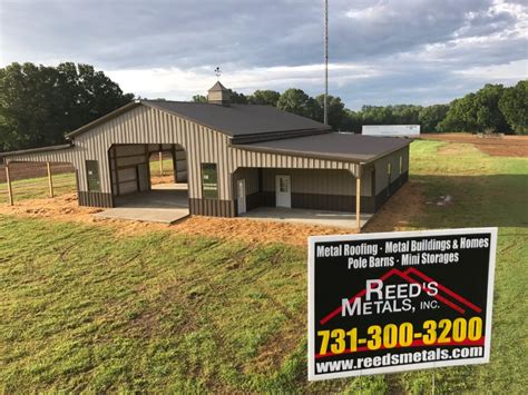 Built Rite Sheds Brookhaven Ms by Reeds Roofing Artificial Thatch Roofing Fiber Reed