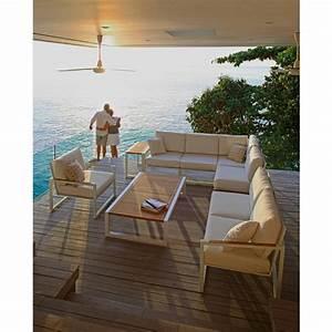 Royal Botania Lounge : royal botania ninix lounge modul 154 cm rechts oder links ~ Sanjose-hotels-ca.com Haus und Dekorationen