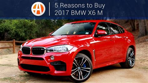 bmw    reasons  buy autotrader youtube