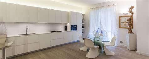 Asta Mobili Cucine Offerte by Asta Mobili Cucine Idee Di Design Per La Casa