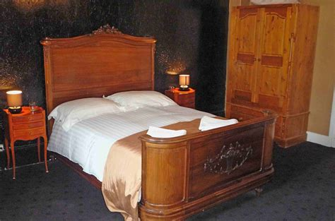 chambre d hote bar sur seine chambre d hote bar table d hote bed and breakfast b b