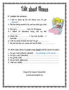 unit rate math worksheets 4th grade health worksheets lesupercoin printables worksheets
