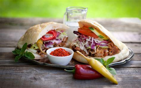 döner kebab in turkey laikatours
