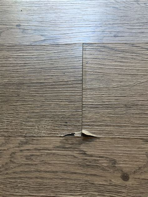 mohawk hardwood flooring reviews top 624 reviews and complaints about mohawk flooring