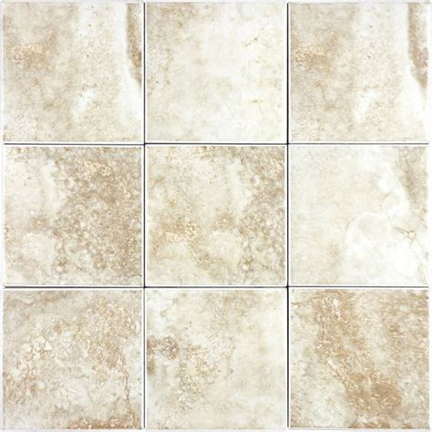 ceramic tile clearance pin by anatolia tile stone on clearance porcelain floor tiles p