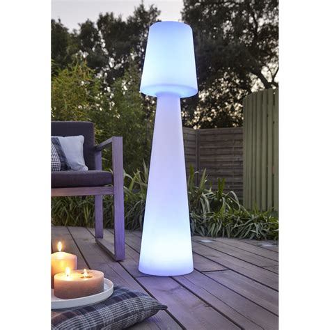 Lampe Boule Exterieur