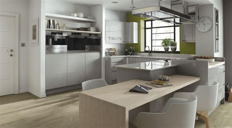 designer fitted kitchens bespoke fitted kitchens wigan warrington liverpool 3218