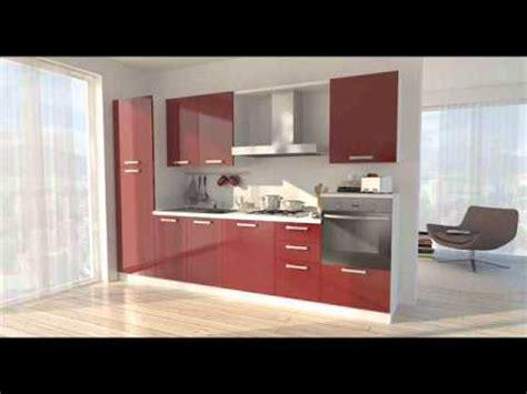 composer cuisine en ligne vente de cuisine canapé salle de bains luminaire en