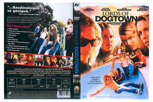 lords of dogtown hd download