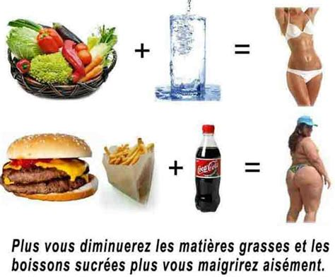 r 233 gime sans graisse manger moins gras