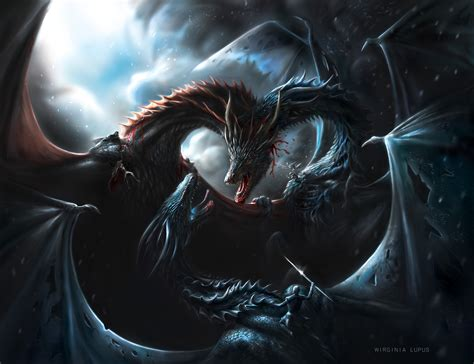 battle  dragons game  thrones  hd tv shows