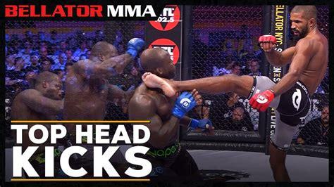Bellator 248 Quick Results | Fightful MMA