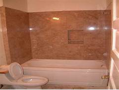 Download Image Free Small Bathroom Remodeling Ideas PC Android Bathroom Remodel Bathrooms Remodeling Spa Bathrooms Renovation Bathroom Ideas Small Master Bathroom Master Bathrooms Ideas Small Bathroom Design Ideas For Small Spaces Native Home Garden Design