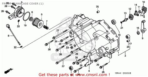 yamaha atv wiring diagram wiring diagram