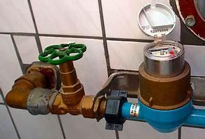 Wasserfilter Reinigen Hausanschluss : wasserfilter reinigen hausanschluss automobil bau auto ~ Buech-reservation.com Haus und Dekorationen