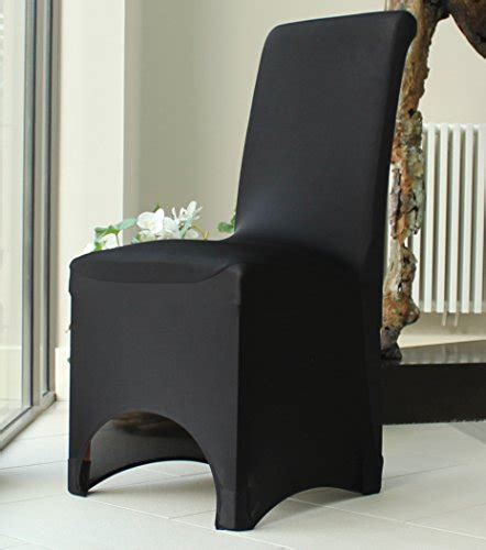 which is the best chair covers for living room on amazon