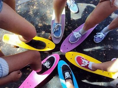 Penny Boards Board Skateboard Vans Skate Skateboards