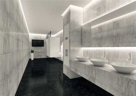 How To Get Bathroom On Office by Don T Wait To Get The Best Luxury Bathroom Lighting Design