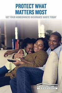 85 best Protect... Provide Insurance Quotes