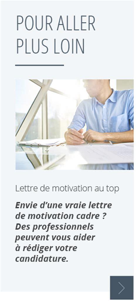 lettre de motivation auxiliaire de bureau quelle formule de politesse pour une lettre de motivation
