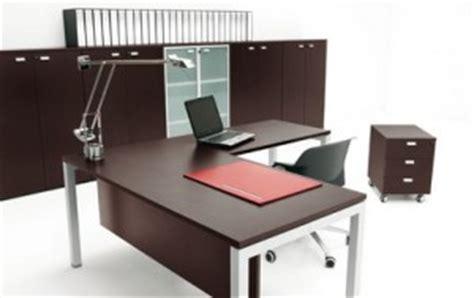 mobilier de bureau professionnel d occasion le mobilier modulable flexibilit 233 233 vit 233