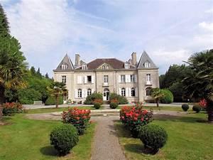 Cuisine Chambre Dhotes Bretagne Locquirec Chambre D39hote