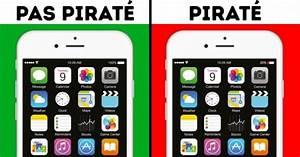 Comment Savoir Si Mon Ordinateur Est Surveillé : comment savoir si mon t l phone est pirat et que faire si c 39 est le cas ~ Medecine-chirurgie-esthetiques.com Avis de Voitures