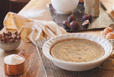 bakeware toxic non recipes read inflammatory anti