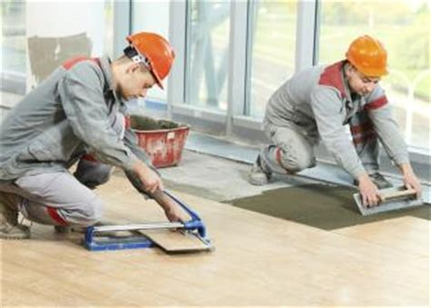 tile setter salary carpet layer salary australia floor matttroy