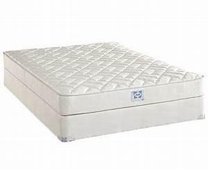 bedfur best bedroom furnitures With best price twin mattress only