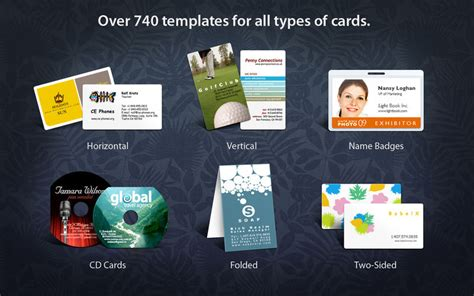 Business Card Composer 5 On The Mac App Store Skype For Business Calendar Integration Calculator Jewish Laurel Institute Quotes Competition Cards With Holder Design Your Own Free Card Picture