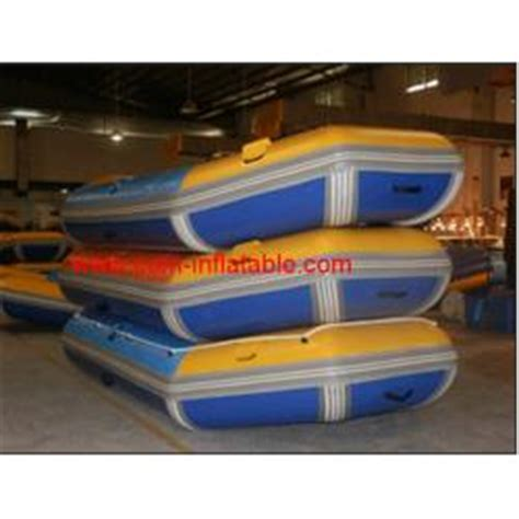 Pontoon Paddle Boat Manufacturers by One Person Paddle Boat One Person Paddle Boat