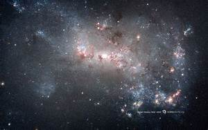 Hubble HD Wallpapers - Wallpaper Cave