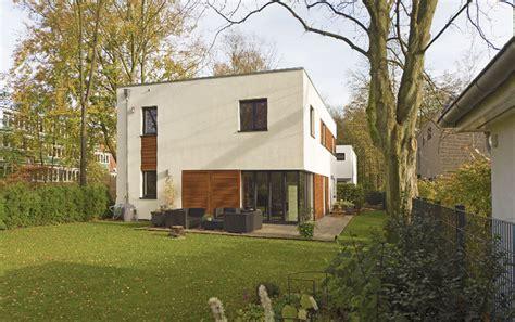 Architekt Hamburg Einfamilienhaus by Jacobsen Architekt In Hamburg