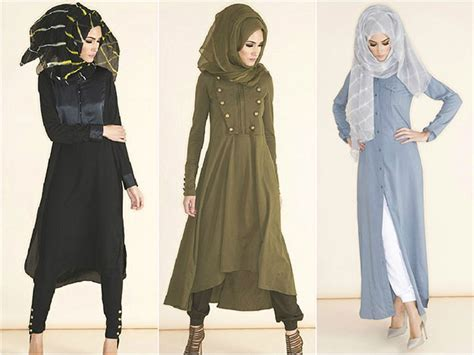 world s leading islamic clothing firm opens boutique
