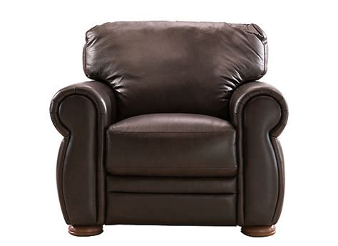 marsala leather recliner recliners raymour and