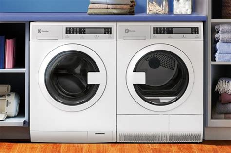 sink hookup washer and dryer apartment size washer dryer sink hookup portable