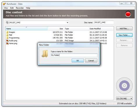 télécharger gratuit logiciel linux pour windows 7