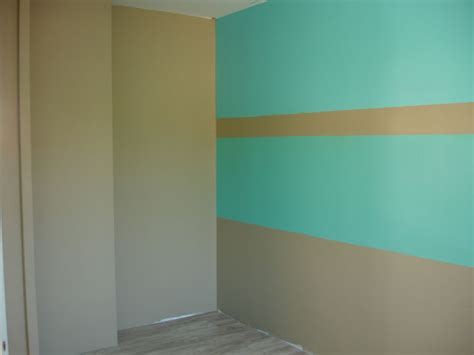 chambre chocolat turquoise peinture chambre turquoise chocolat raliss com