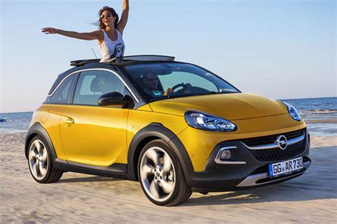 kleinwagen mit automatik 2018 kaufen frauen wirklich kleinwagen service motorline cc